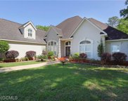 7567 Willow Circle, Mobile image
