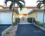 3228 Purple Martin Drive Unit 114, Punta Gorda image
