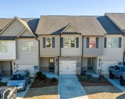 1732 Snapping Court, Winder image