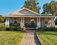 507 Chipley Ave, Pensacola image