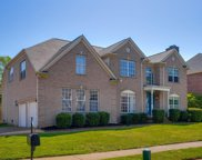 3186 Bush Dr, Franklin image