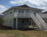 408 34th Ave N, North Myrtle Beach image