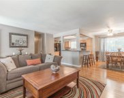 12779 East Exposition Drive, Aurora image