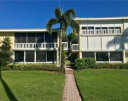 2082 Gulf Shore Blvd N Unit 104, Naples image