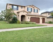 4185 Foxhound Drive, Clermont image