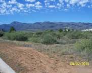 1997 S Summit View Circle, Camp Verde image
