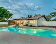 2330 N Granite Reef Road, Scottsdale image