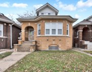 1721 East 85Th Street, Chicago image