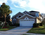 8185 Fan Palm Way, Kissimmee image