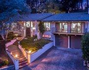 10 Windsor Rise, Monterey image