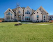 701 Lilly Court, Southlake image
