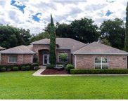 17017 Florence View Drive, Montverde image