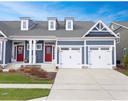 31510 Laurel Way, Selbyville image