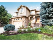 7221 Lacey Ct, Niwot image
