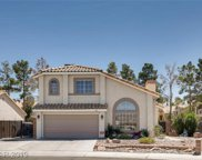 702 RUSTY SPUR Drive, Henderson image