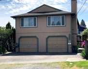 8413 S 115th Place, Seattle image