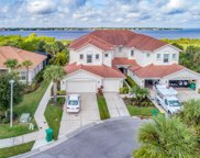 4790 Club Drive Unit 201, Port Charlotte image