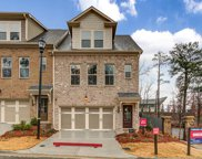 1401 Ridgebend Way, Se Court Unit 150, Mableton image
