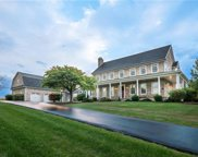 2830 Shady Nook, Slatington image