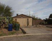 3716 N 4th, Tucson image