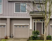 16124 SW HOLLAND  LN, Sherwood image