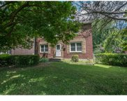 225 Worrell Drive, Springfield image