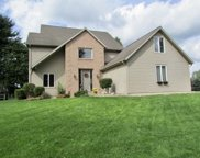 20915 Hush Breeze Court, South Bend image