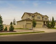 1588 S Equestrian Pkwy W, Kaysville image