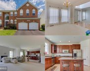 14629 BUBBLING SPRING ROAD, Boyds image