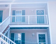 4633 Mcclelland Drive Unit #204, Wilmington image