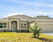 36 Pittman Drive, Palm Coast image