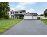 6570 210th Lane Court, Forest Lake image