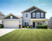 10625  Greenhead View Road, Charlotte image