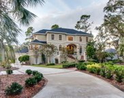 15 Loomis Ferry Road, Hilton Head Island image