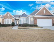 11304  Baltusrol Drive, Fort Mill image