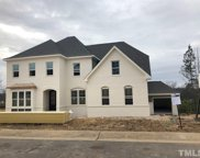 5301 Poyner Road Unit #Lot 71, Raleigh image
