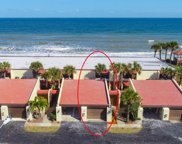 131 Highway A1a Unit #131, Satellite Beach image