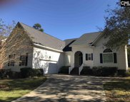 508 Chimney Hill Road, Columbia image