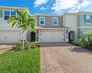 12535 Laurel Cove DR, Fort Myers image
