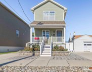 5609 Edgewater Ave, Ventnor Heights image