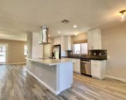 1365 Leisure World --, Mesa image