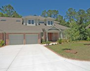 228 Harbor Club Drive Unit 16b, Pawleys Island image