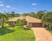 13796 Sand Crane Drive, Palm Beach Gardens image