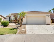 3641 S Camellia Place, Chandler image