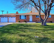 623  Panorama Drive, Grand Junction image