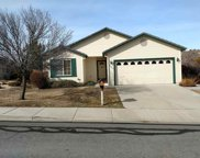 4694 Goodwin Ct, Sparks image