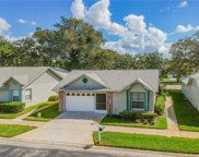 4846 Bedford Mall Court Unit 4846, New Port Richey image