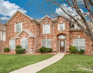 4523 Cape Charles Drive, Plano image