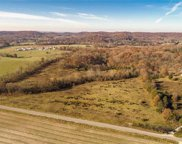 Dry Fork Creek Rd/Bull Hill Rd, Unincorporated image