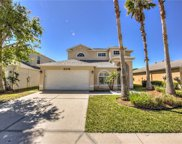 21696 Windham Run, Estero image